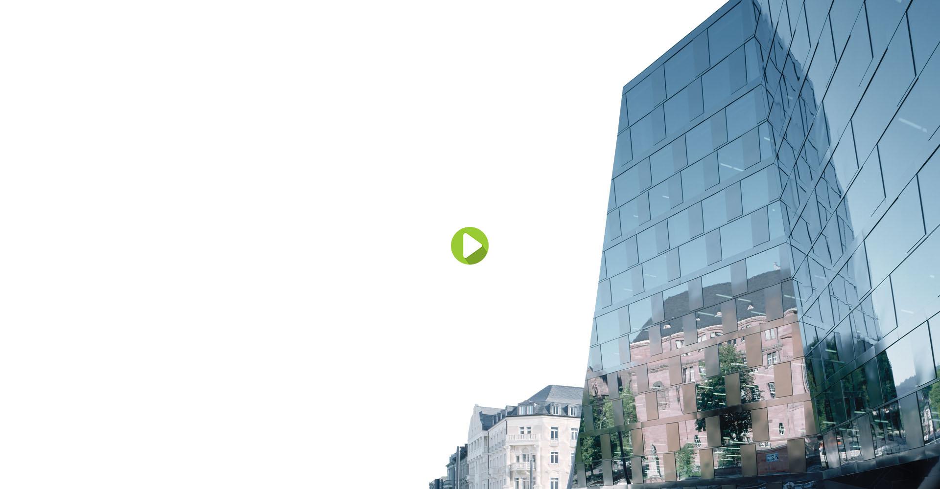 Créativité sans limites - Murs rideaux -ArchiCAD 22